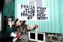 Nationell stolthet gjorde islänningarna fartblinda