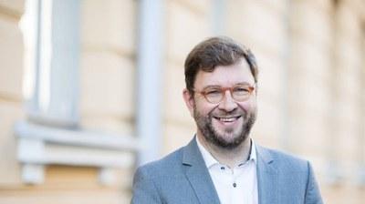 Timo Harakkas utmaning: att öka sysselsättningen i Finland