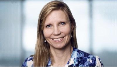 En skelsættende tid for danske STAR's direktør