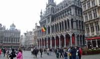 Direkte fra Brussel