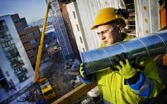 Olik syn på social dumping i Norden