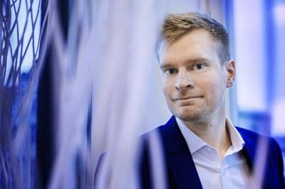 Så kan privata investerare tjäna på integrering av invandrare i Finland